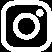 https://www.instagram.com/wartoznacbiznes/