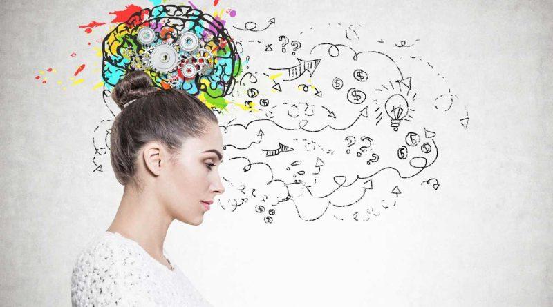 Po co nam dobrostan mózgu
