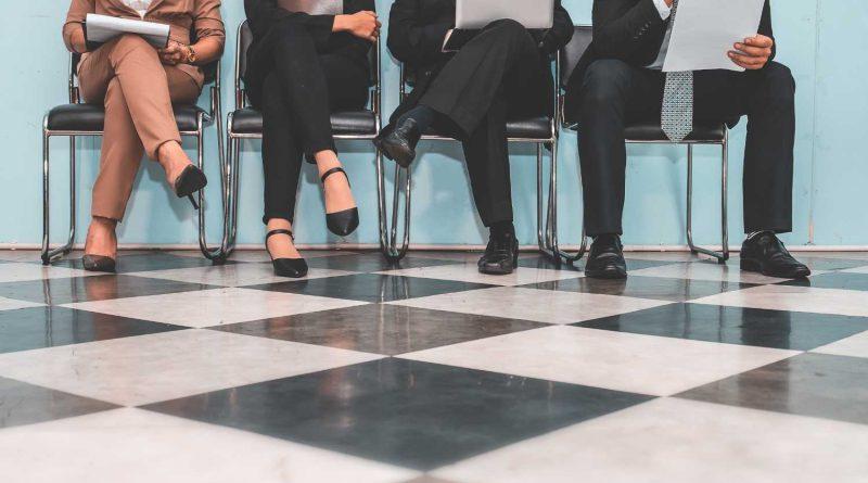 Co musisz zrobić, zatrudniając pracownika po raz pierwszy?