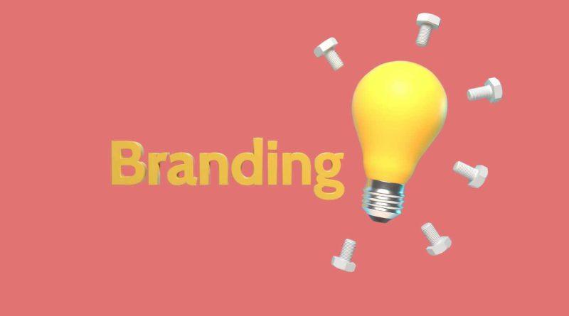 Psychologia Brandingu