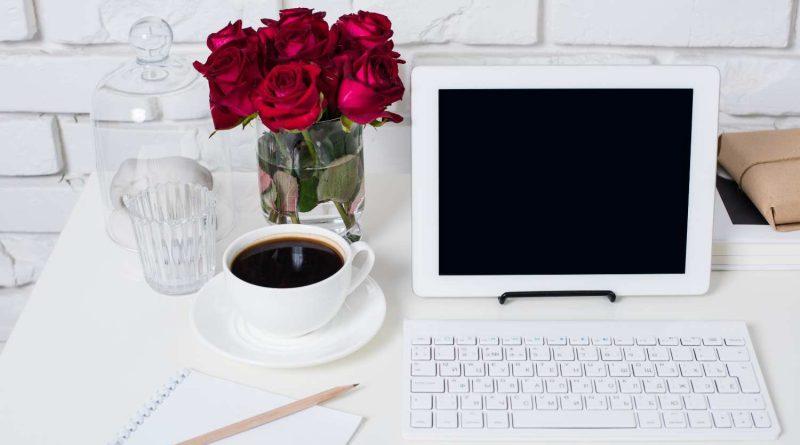 Niezbędne nawyki – poradnik przedsiębiorcy