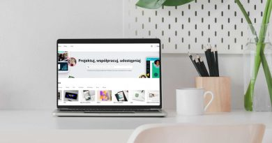 Canva w biznesie online