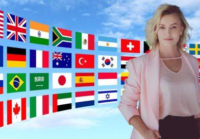 Negocjacje międzynarodowe