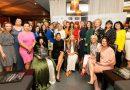 Europejski klub kobiet biznesu fot