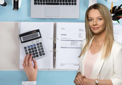 jak odzyskać pieniądze z niezapłaconej faktury